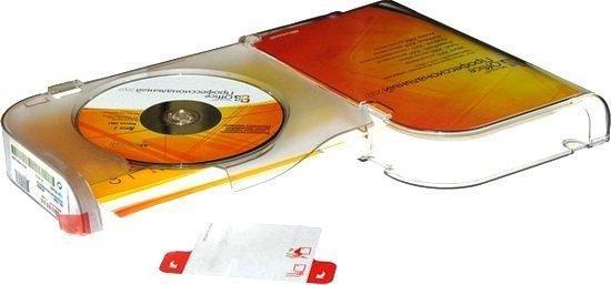 Ключи К Microsoft Office 2007